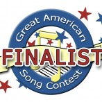 Great American Song Contest Finalist!!